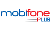 Việc làm Công Ty Cổ Phần Dịch Vụ Gia Tăng Mobifone tuyển dụng