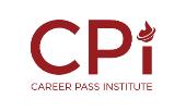 Việc làm Career Pass Institute tuyển dụng