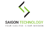 Jobs Saigon Technology Solutions recruitment