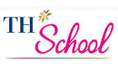 Latest TH School employment/hiring with high salary & attractive benefits
