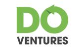 Việc làm Do Ventures tuyển dụng