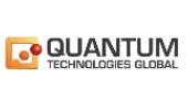 Việc làm Quantum Technologies Global (Vietnam Representative Office) tuyển dụng