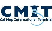 Việc làm Cai Mep International Terminal Co., Ltd. tuyển dụng