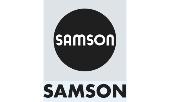 Việc làm Samson Vietnam CO., LTD tuyển dụng