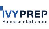 Công Ty Cổ Phần Giáo Dục IvyPrep tuyển dụng - Tìm việc mới nhất, lương thưởng hấp dẫn.