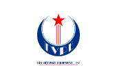 Công Ty Cổ Phần Thiết Bị Tân Việt Phát tuyển dụng - Tìm việc mới nhất, lương thưởng hấp dẫn.