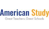 Jobs Công Ty Cổ Phần Giáo Dục American Study recruitment