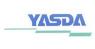 Yasuda Logistics (Vietnam) Co., Ltd tuyển dụng - Tìm việc mới nhất, lương thưởng hấp dẫn.
