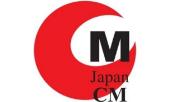 Jobs Japan Construction Management Corporation recruitment