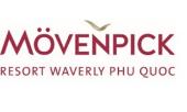 Việc làm Movenpick Resort Waverly Phu Quoc tuyển dụng