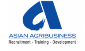 Latest Asian Agribusiness Consulting employment/hiring with high salary & attractive benefits