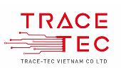 Công Ty TNHH Trace - Tec Việt Nam tuyển dụng - Tìm việc mới nhất, lương thưởng hấp dẫn.
