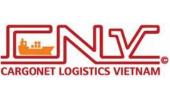 Việc làm Công Ty TNHH Giao Nhận Vận Tải Cargonet Việt Nam tuyển dụng