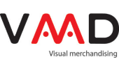 Việc làm Công Ty TNHH VMD Việt Nam tuyển dụng
