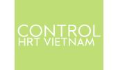Jobs Công Ty TNHH Control HRT Việt Nam recruitment