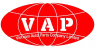 Việc làm Công Ty TNHH Sản Xuất Phụ Tùng Ô Tô Xe Máy Việt Nam (Vap) tuyển dụng