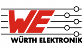 Latest Wurth Electronics employment/hiring with high salary & attractive benefits