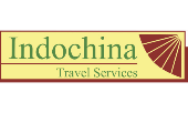 Jobs Indochina Travel Services (ITS Vietnam) recruitment