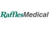 Việc làm Raffles Medical tuyển dụng