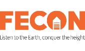 Tập Đoàn FECON tuyển dụng - Tìm việc mới nhất, lương thưởng hấp dẫn.