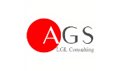 Jobs AGS Lgl Consulting recruitment