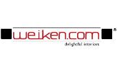 Jobs Weiken.com recruitment