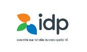 Việc làm IDP Education (Vietnam) tuyển dụng