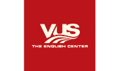 Jobs VUS - The English Center recruitment