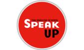 Việc làm Công Ty TNHH Speak Up Viet Nam tuyển dụng