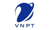 Jobs Tập Đoàn Bưu Chính Viễn Thông Việt Nam (VNPT) recruitment