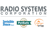 Latest Radio Systems Corporation employment/hiring with high salary & attractive benefits