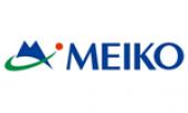 Jobs Meiko Electronics Thang Long Co., Ltd ( MKTC ) recruitment