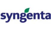 Syngenta tuyển dụng - Tìm việc mới nhất, lương thưởng hấp dẫn.