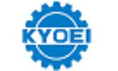 Jobs Công Ty TNHH Kyoei Việt Nam / Kyoei Manufacturing Vietnam Co.,ltd. Website: Http://kyoei-Vn.com/ recruitment