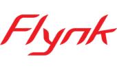 Flynk LLC. tuyển dụng - Tìm việc mới nhất, lương thưởng hấp dẫn.