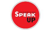 Việc làm Công Ty TNHH Speak Up Hà Nội tuyển dụng