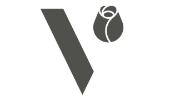 Việc làm Công Ty TNHH Vietrose International Việt Nam tuyển dụng