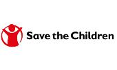 Jobs Tổ Chức Save The Children International recruitment