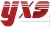 Việc làm Yuxiang System Technology Co., Ltd. tuyển dụng