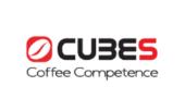 Việc làm Cubes Asia tuyển dụng