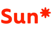SUN* INC. (NEW BRAND OF FRAMGIA INC.)