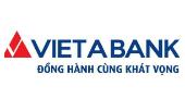Ngân Hàng Thương Mại Cổ Phần Việt Á - https://tuyendung.vietabank.com.vn/ tuyển dụng - Tìm việc mới nhất, lương thưởng hấp dẫn.