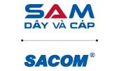 Công ty Cổ phần Dây Và Cáp Sacom tuyển dụng - Tìm việc mới nhất, lương thưởng hấp dẫn.