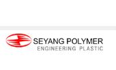 Jobs Seyang Polymer Vietnam Co., Ltd. recruitment