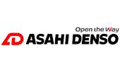 Công Ty TNHH Asahi Denso Việt Nam tuyển dụng - Tìm việc mới nhất, lương thưởng hấp dẫn.