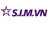 Jobs S.i.m. VN Corporation (Rep. Office In Ho Chi Minh City) recruitment