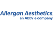 Latest VPDD Allergan employment/hiring with high salary & attractive benefits