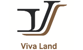 Jobs VIVA LAND Investment & Development Holdings Joint Stock Company recruitment