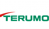 Jobs Terumo Vietnam Company recruitment