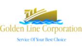 Jobs GOLDEN LINE Transport Corp recruitment